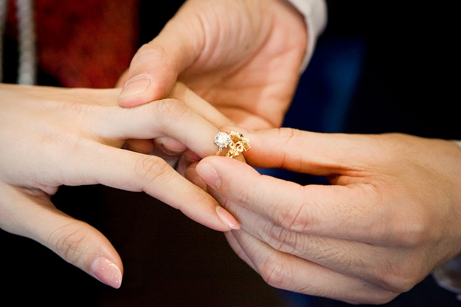 建議宜蘭蘭城晶英酒店結婚訂婚儀式