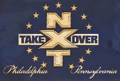 Free Download WWE NXT TakeOver Philadelphia 2018 WEBRip   300MB