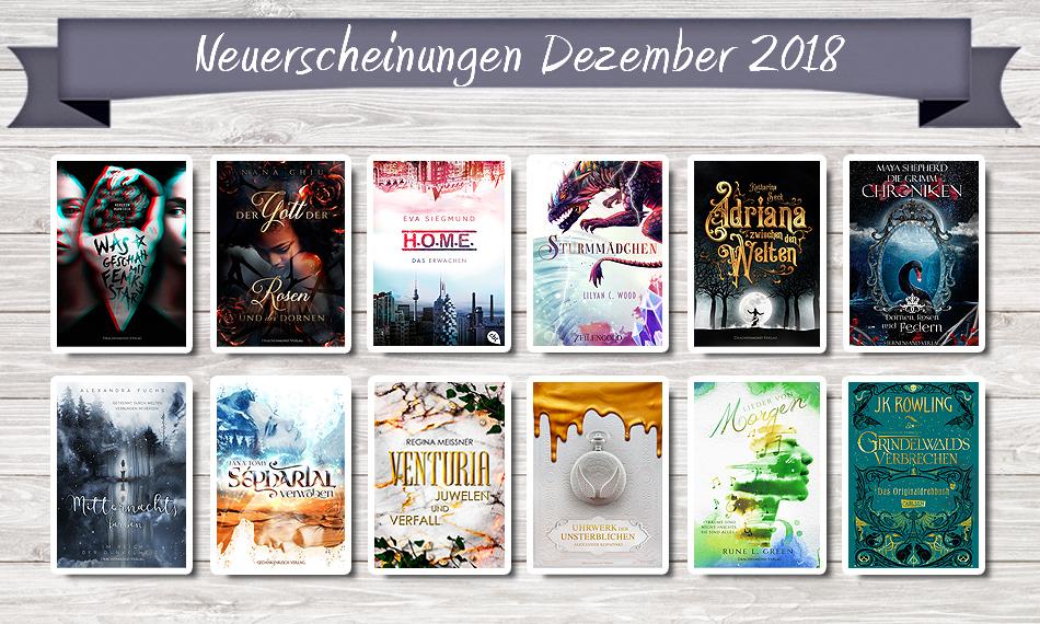 https://selectionbooks.blogspot.com/2018/11/neue-bucher-12-neuerscheinungen_20.html