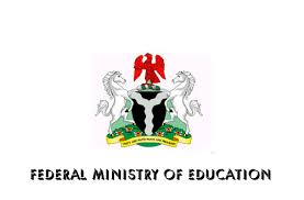Bilateral Education Agreement (BEA) Scholarship award for Postgraduate 2018/19
