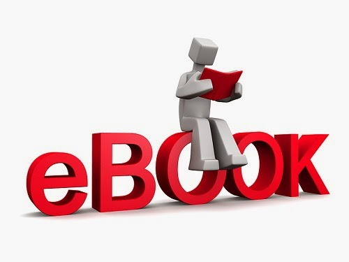 Websites to Download eBooks Free