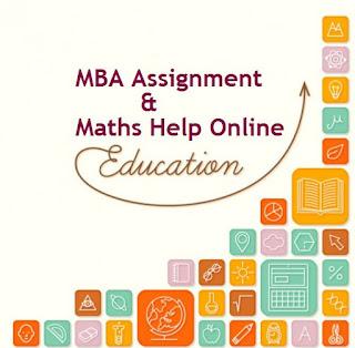 Maths Help Online