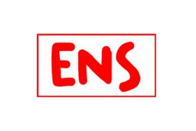 Lowongan Kerja Terbaru dari PT ENS Indonesia (Bimbel ENS)
