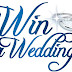 Want to win a wedding worth RO 15,000?