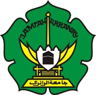 PENERIMAAN CALON MAHASISWA BARU (UIN AR-RANIRY)  UNIVERSITAS ISLAM NEGERI AR-RANIRY