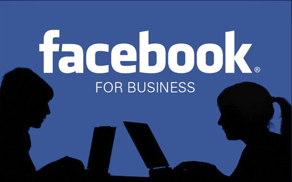 Seminar Facebook Percuma