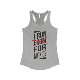 https://www.etsy.com/listing/616000415/funny-running-mom-womens-racerback-tank?ga_search_query=sarcastic&ref=shop_items_search_1