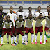 Ghana U17 to submit provisional squad to FIFA before August 11