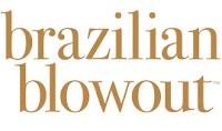 Brazilian Blowout causes Cancer
