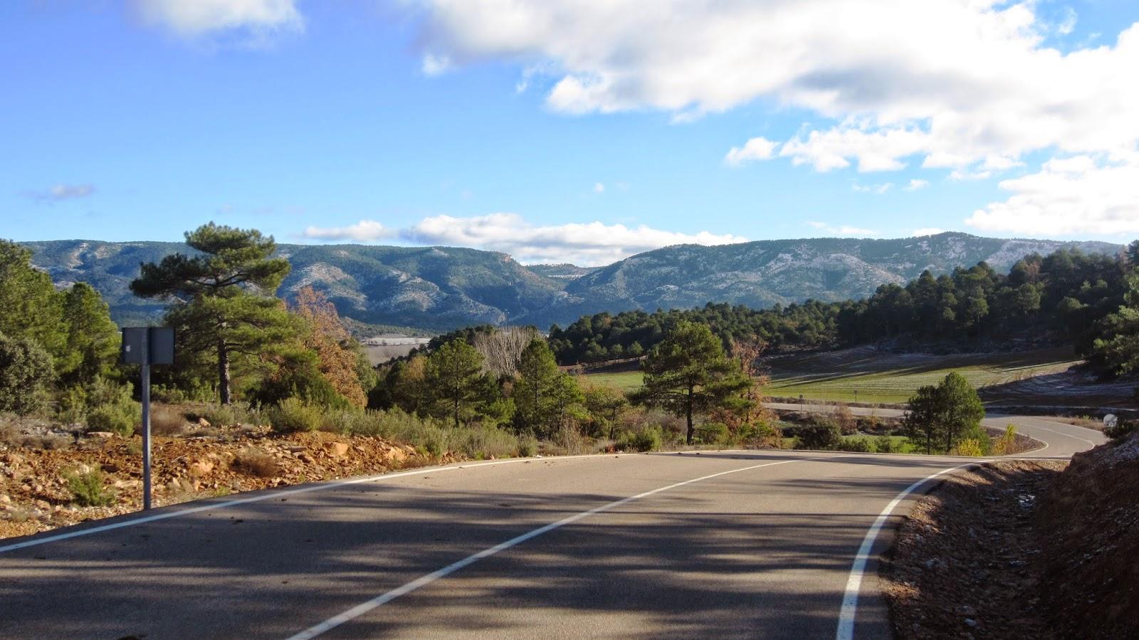 Cerro Agudillo
