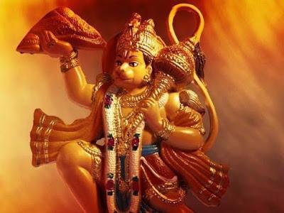 Lord Balaji Hd Wallpapers Free Download Wallpaper Hd New Hd Images Of Hanumanji Free Download