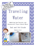 https://www.teacherspayteachers.com/Product/Model-Water-Trasportation-in-Vascular-and-Nonvascular-Plants-for-2nd3rd-Graders-1442551?aref=m0gjqzwu