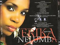 Erika Nelumba - Estrilho (Download)