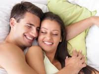 Solusi Suami Betah di rumah