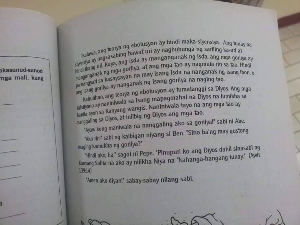 tagalog research paper Thesis (pananaliksik) tagalog 1 1 pag (research paper) merland mabait thesis - wikang filipino, sa makabagong panahon armia leonardo.