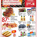 Smart and Final Weekly Ad June 20 - 26, 2018