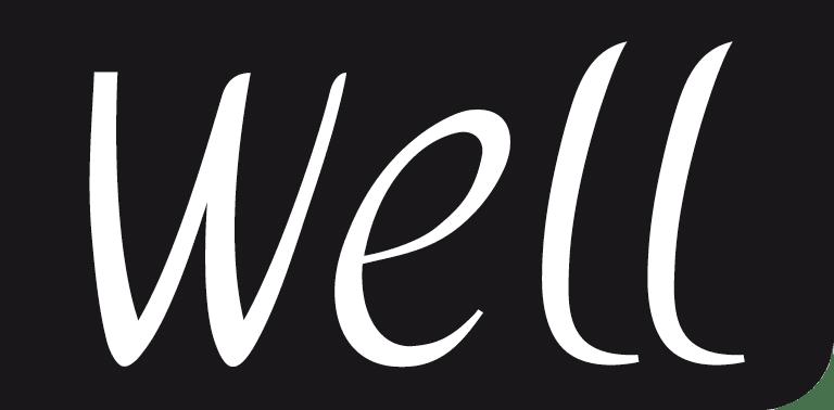 Déstockage de la marque Well à Le Vigan dans le Gard