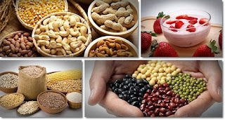 أطعمة تساعدك على رفع مستوى طاقة الجسم %25D8%25A3%25D8%25B7