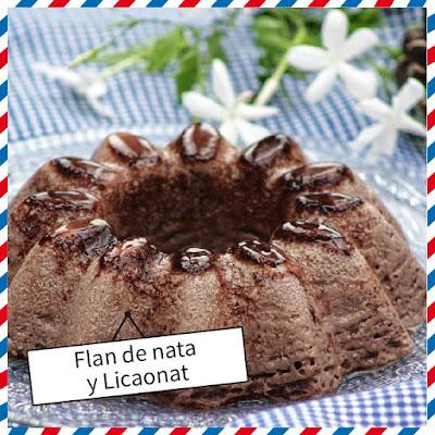 Licaonat