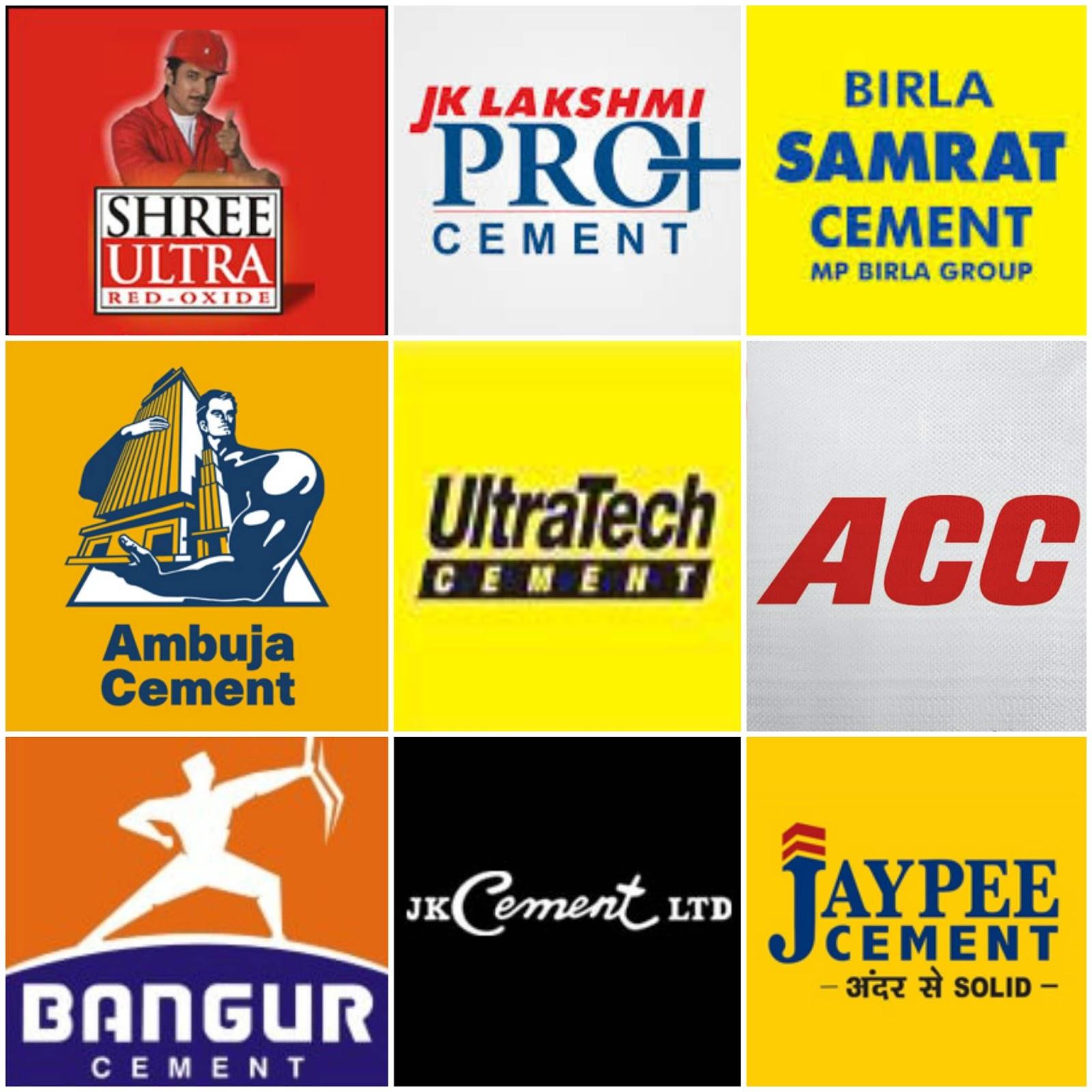 RG Enterprises | Cement Dealer and Distributor in Noida