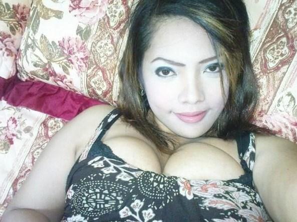 Cerita Sex Nyata Ngentot Ibu Sahabatku