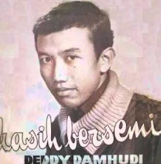 Koleksi Full Album Lagu Deddy Damhudi mp3 Terbaru dan Terlengkap