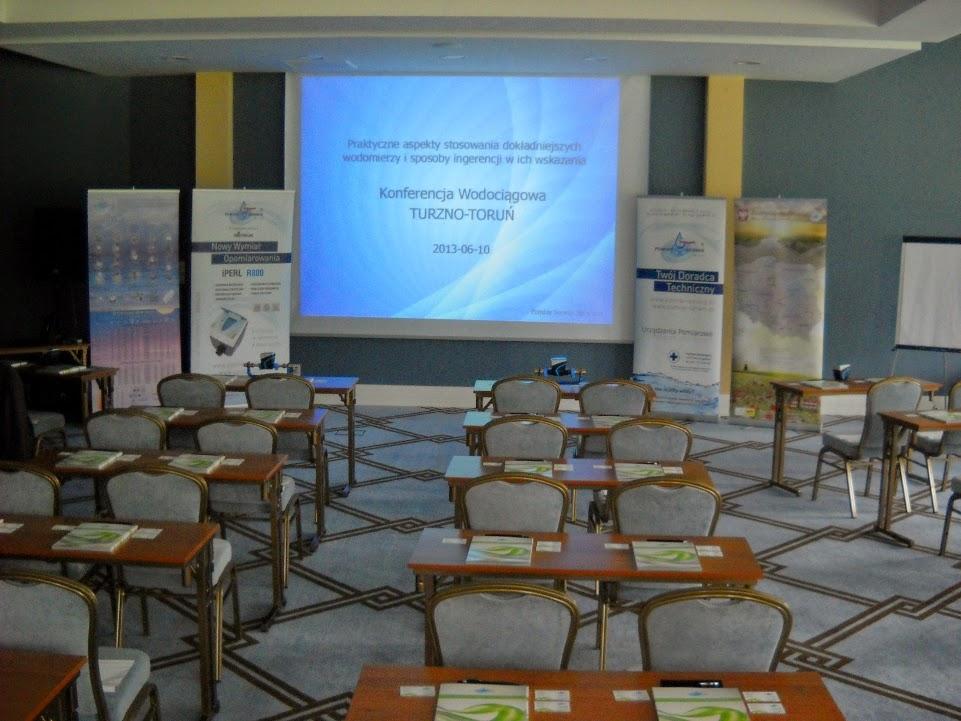 pomiar-serwis-2013-konferencja-turzno.jp