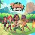 Tinker Island  Walkthrough ( Android / iOS ) Gameplay HD