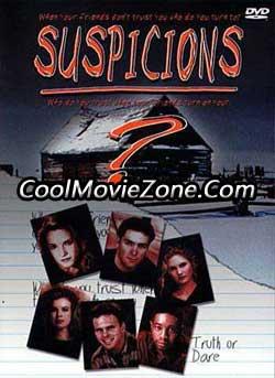 Suspicions (1995)