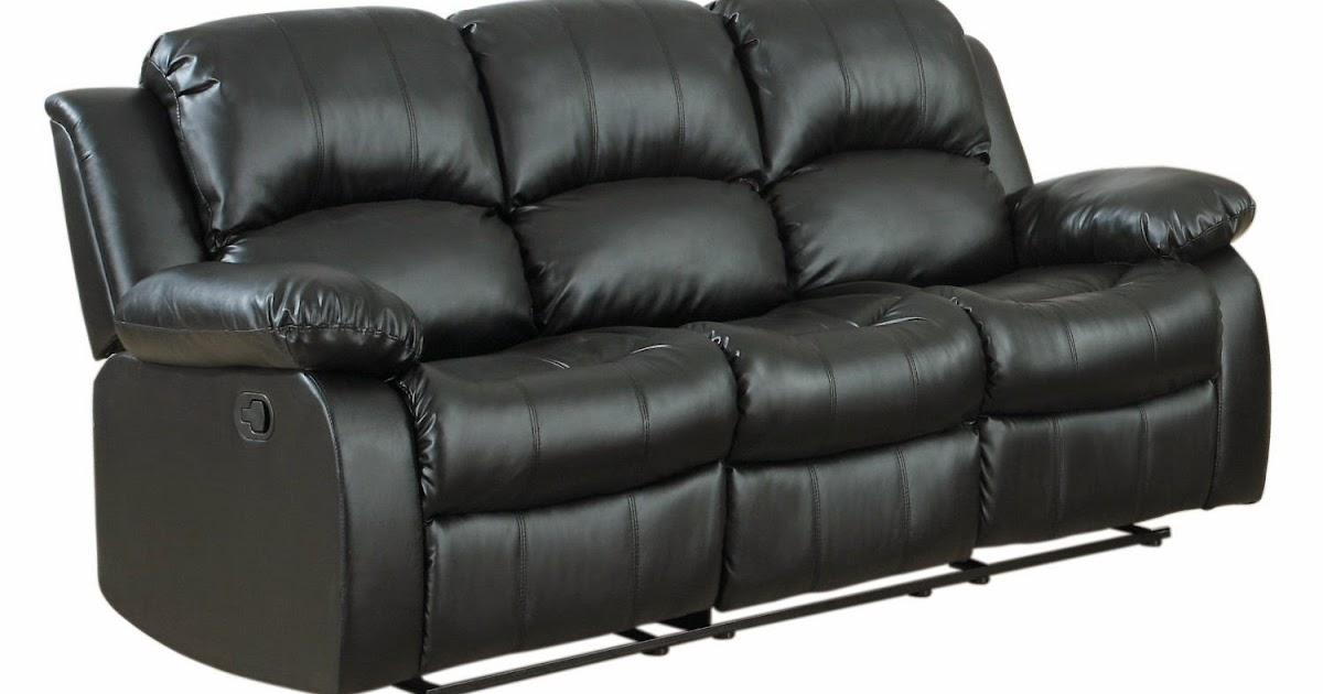 sc 1 st  Reclining Sofas For Sale - blogger & Reclining Sofas For Sale: Berkline Leather Reclining Sofa Costco islam-shia.org