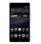 Download Gionee M6S Plus Scatter File  |  Size:2.1GB  |  Firmware  |  Rom  | Full Specification