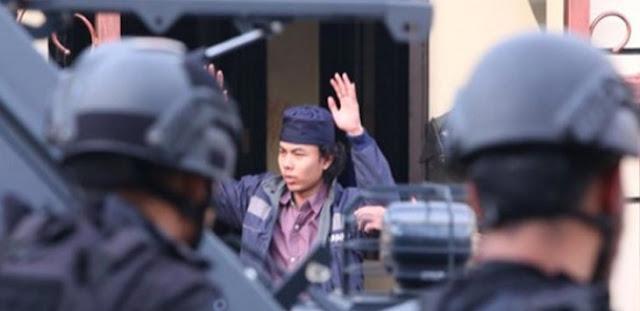 Tetap Waspada! Pakar Ini Ungkap, Ada Pergerakan Masif Ratusan Teroris ke Jakarta, Mereka Lebih Terlatih dan Lebih Gila dan Sangat Beringas