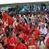 Festa do Divino Espirito Santo será realizada em Barreiras neste fim de semana