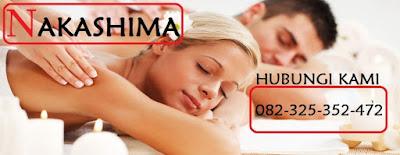 http://www.nakashima.id/2017/03/massage-refleksi-terapi-pijat-panggilan.html