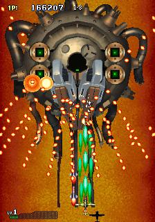 Bullet Hell+Striker 1945 2+arcade+game+portable+videojuego+descargar gratis