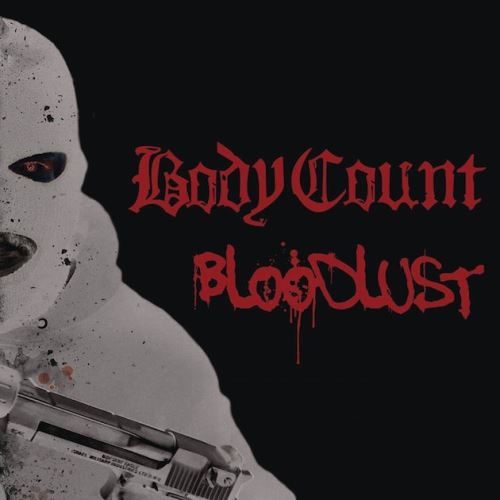 """BODY COUNT: Δείτε το video του νέου κομματιού """"No Lives Matter"""""""