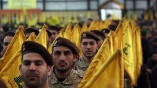 Tersebar di Sembilan Negara, Kenali 12 Milisi Syiah Dukungan Iran