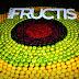 #SUPERPELO #SUPERFRUTA ¡Llegó Fructis a la Argentina!