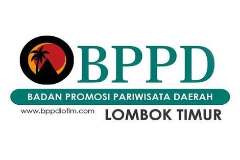 BPPD Lombok Timur