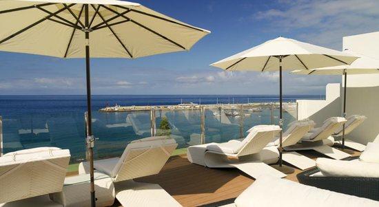 Dove Dormire Tenerife Of Dove Soggiornare A Tenerife ...