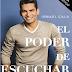 Cala contigo: El Poder de Escuchar - Ismael Cala