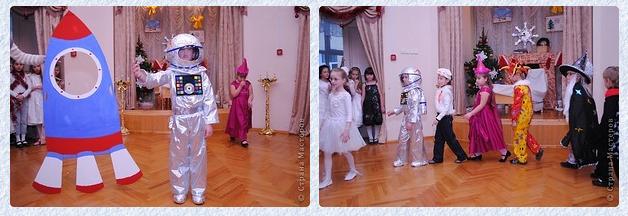 http://prazdnichnyymir.ru/novyi-god/6584/karnavalnye-kostjumy-dlja-detei-i-vzroslyh-chast-1-/