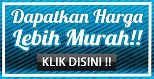 Cek Harga Pulsa Elektrik Online Termurah Tap-Pulsa.com PT Topindo Solusi Komunika