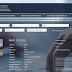 ՊԵԿ-ի կայքում տեղադրվել է ավտոմեքենաների մաքսային արժեքի ավտոմատ հաշվիչ