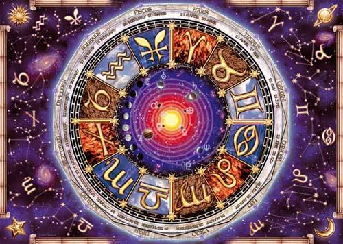 El Zodiaco Karma Darma, Ley del Karma, Ley de Causa y Efecto