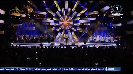 Frekuensi siaran Kuwait TV di satelit AsiaSat 5 Terbaru