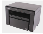 multifunction monolaser printer is best fit for dorm rooms as good as tiny offices that d Download Canon ImageClass MF30+10 Driver