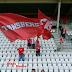 Enrique marca su primer gol y da la victoria al Tønsberg (2-1)