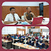 Program Kemahasiswaan LLDIKTI IX Dimonev Ditjen Belmawa Kemenristekdikti