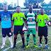 Belo Jardim empata no segundo jogo-treino da pré-temporada